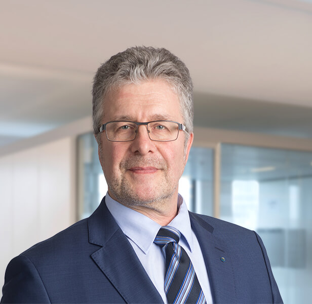 Profilbild Sven Trotzki