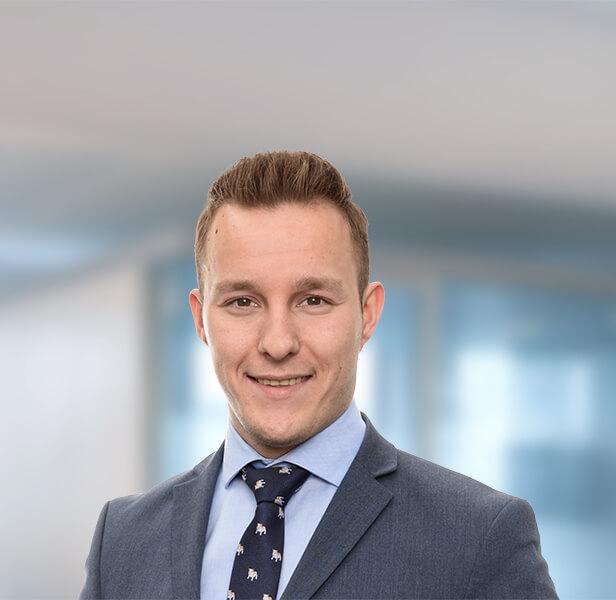 Hauptagentur Florian Dwelk
