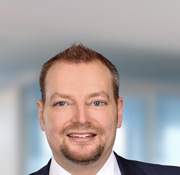 Hauptagentur Stephan Röhling
