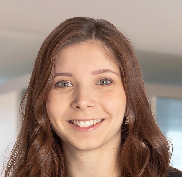 Profilbild Ellena Montag