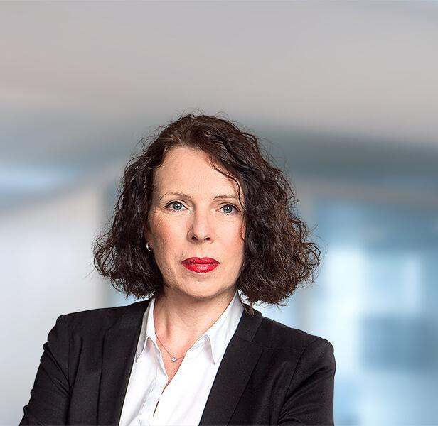 Generalagentur Miriam Neubauer