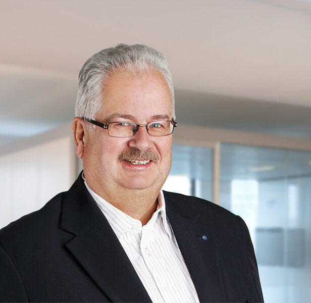 Hauptagentur Falko Lenz