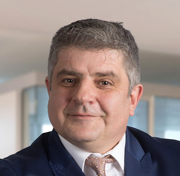 Profilbild Gerd Schäfer