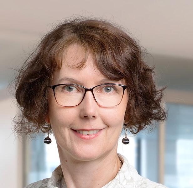 Profilbild Katrin Barthel
