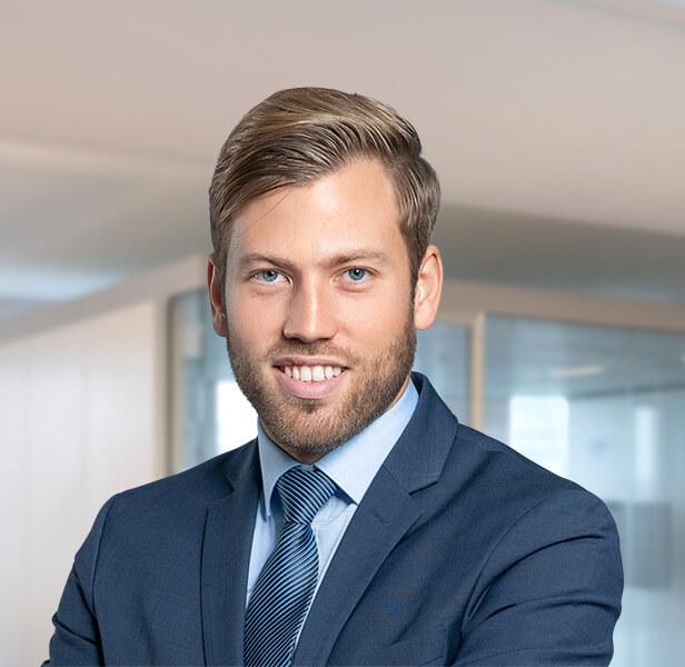 Profilbild Andre Babutzka