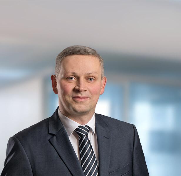 Profilbild Jörg Mövius