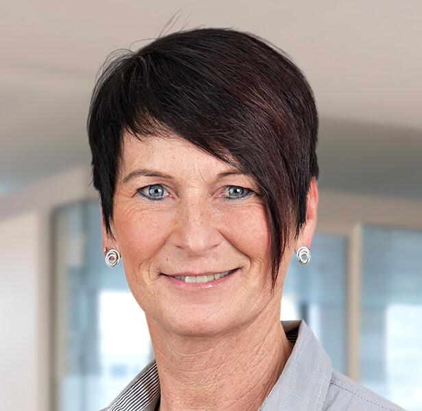 Profilbild Birgit Mönnich