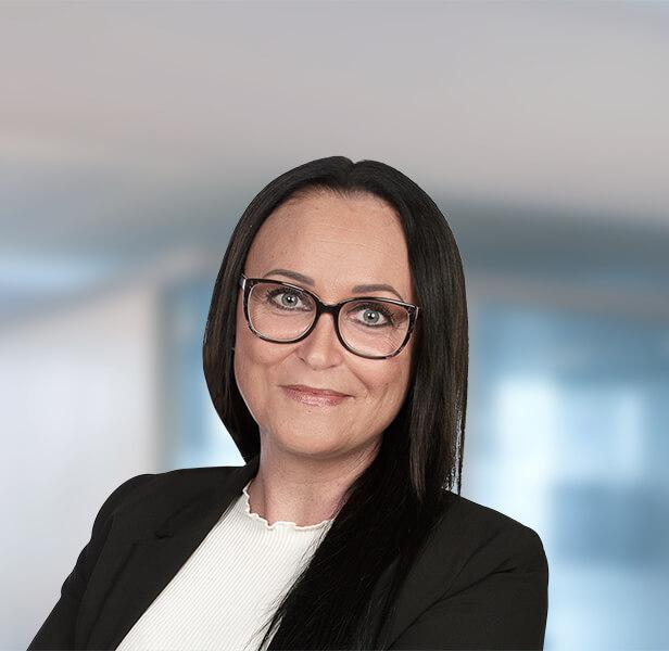 Profilbild Sabrina Neumeier
