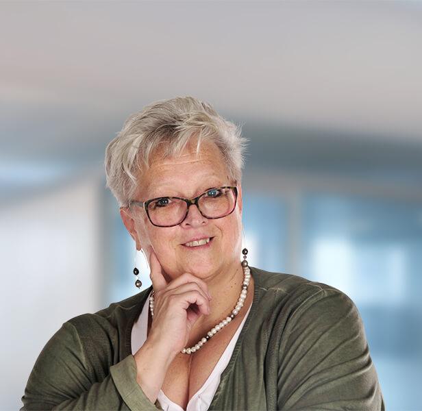 Profilbild Carmen Bautz