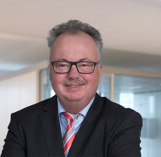 Hauptagentur Thomas Broza