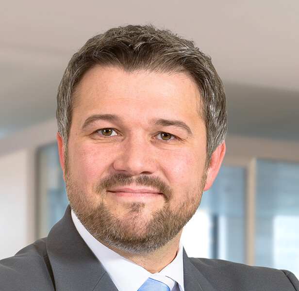 Hauptagentur Markus Ruhwedel