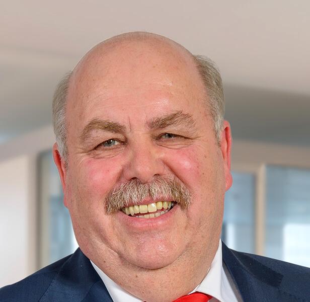 Agentur Dieter Hammerle