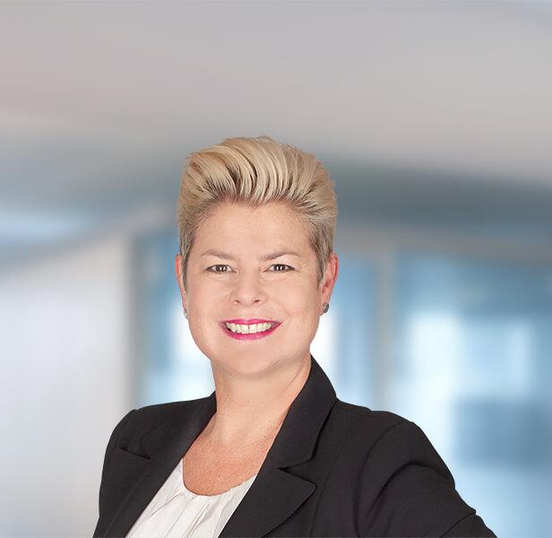Agentur Nicole Kleinert