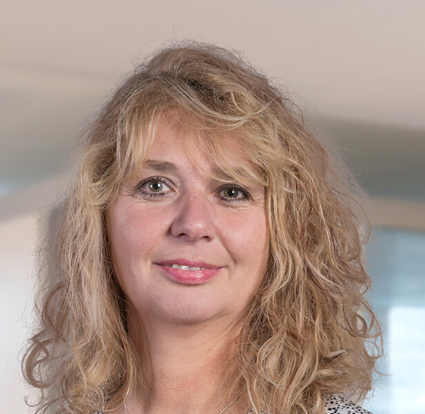Profilbild Renate Walter