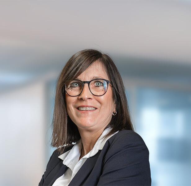 Profilbild Monika Vorderwülbecke