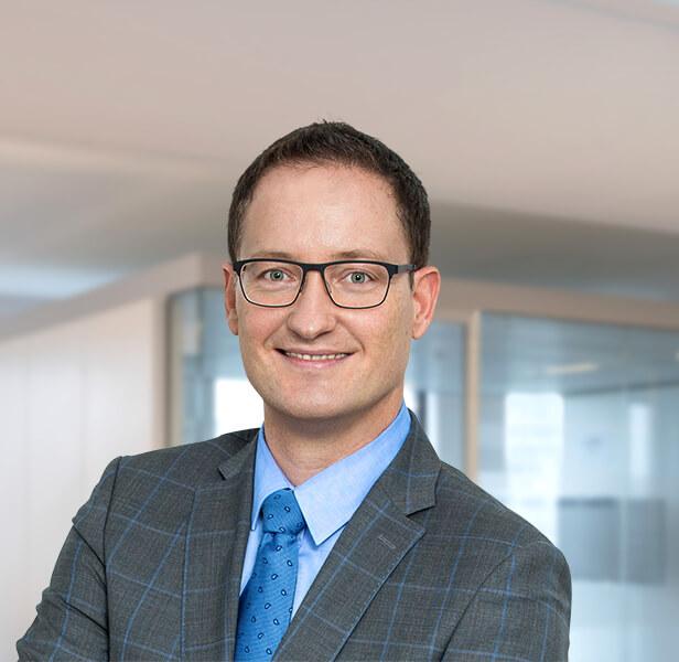 Profilbild Dirk Henrich