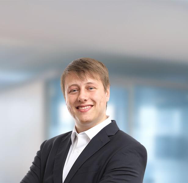Agentur Simon Schulte