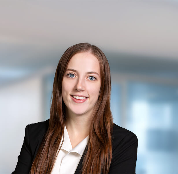 Profilbild Natascha Müller