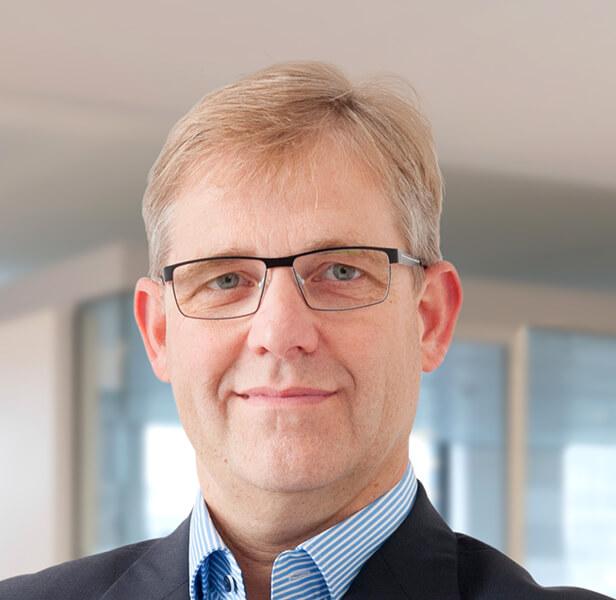 Bernd Ahlemeyer