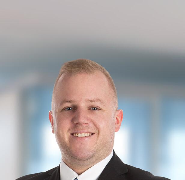 Profilbild Timo Heer