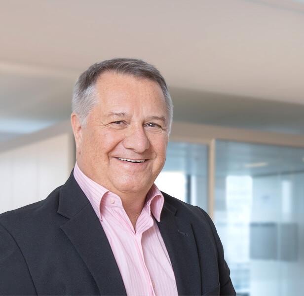 Profilbild Peter Gessner