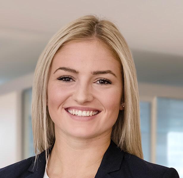 Adriana Hilbring