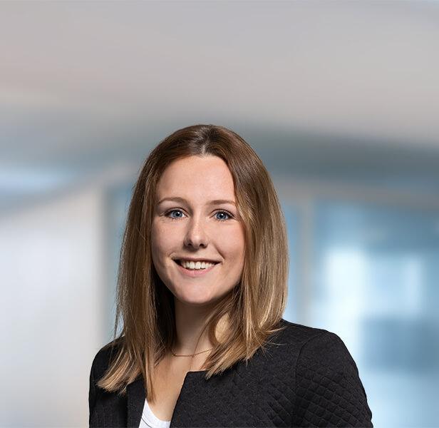 Profilbild Clara van Dawen