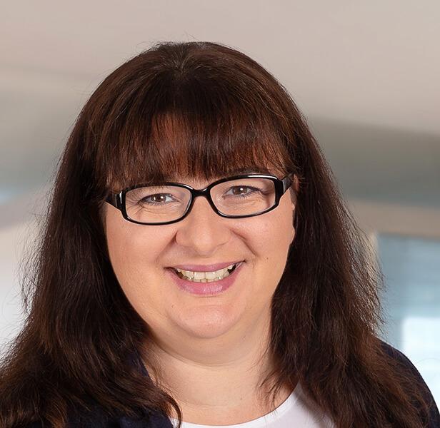 Profilbild Jacqueline Ehlers