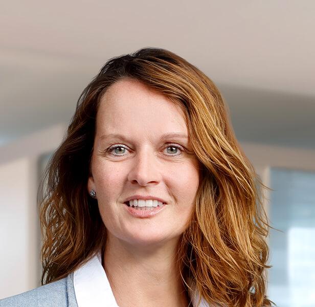Profilbild Sabine  Feigenbaum