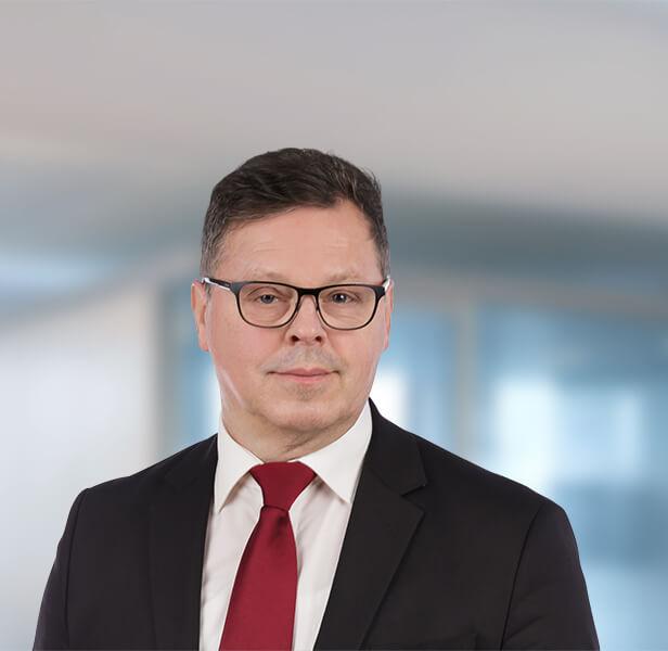 Generalagentur Uwe Pelz
