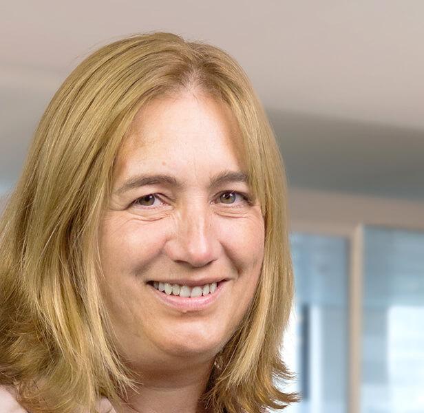 Agentur Sabine Piegenschke