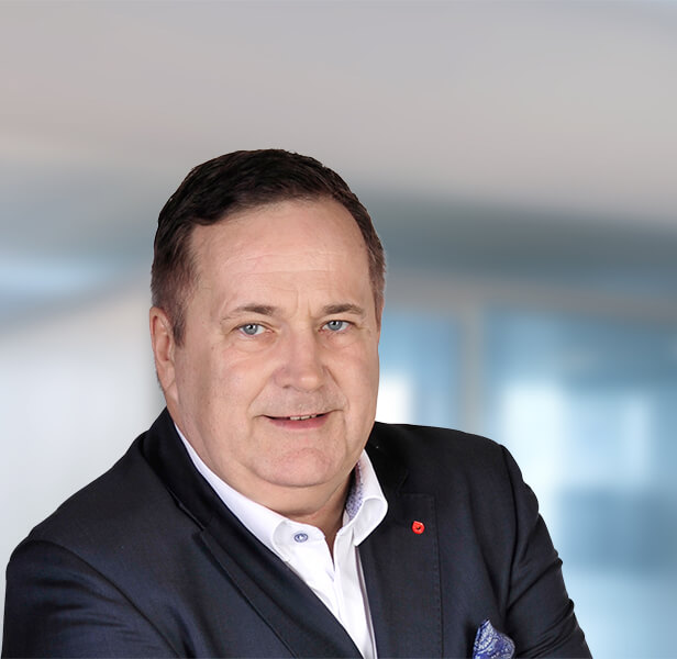 Generalagentur Frank Schlüter
