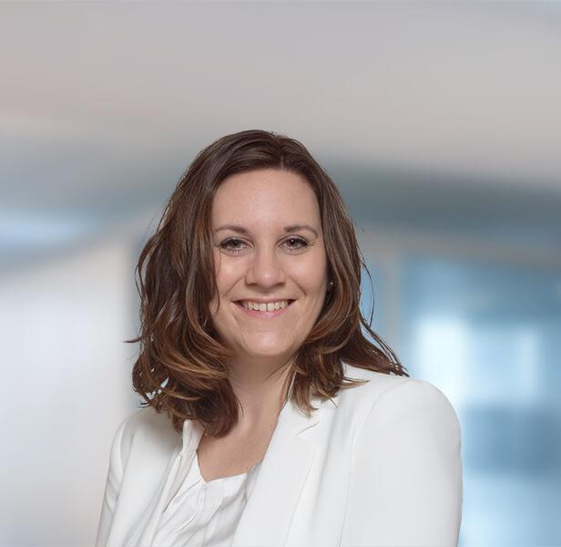 Hauptagentur Susanne Rübenach