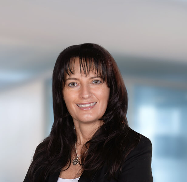 Profilbild Alexandra Thomas