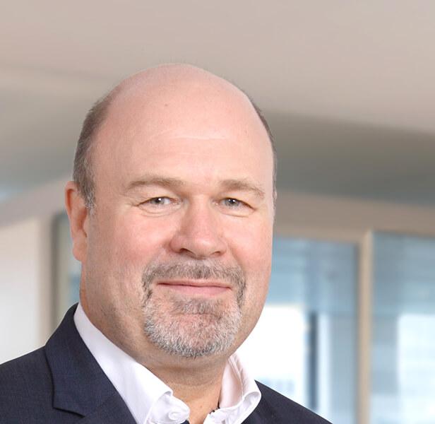 Profilbild Sven Hirschböck