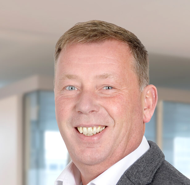 Hauptagentur Karsten Mueller-Kramer