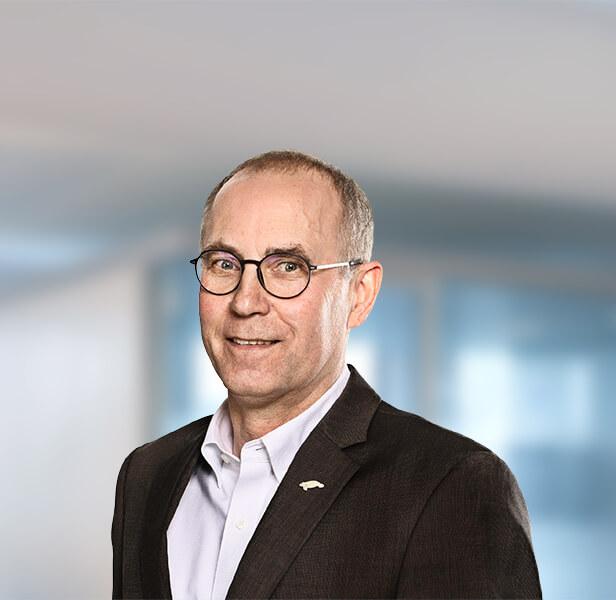 Profilbild Jürgen Lempges