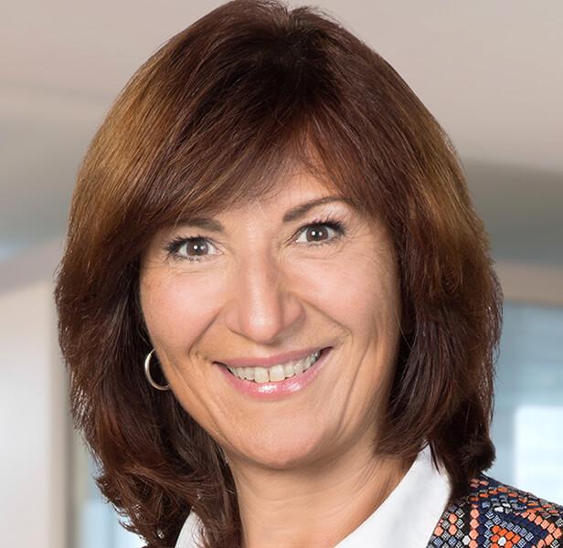 Profilbild Franca Völker