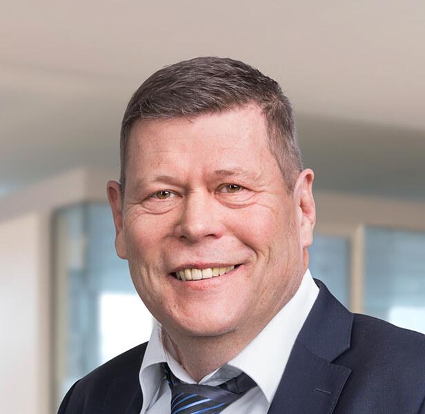 Generalagentur Sven Bock