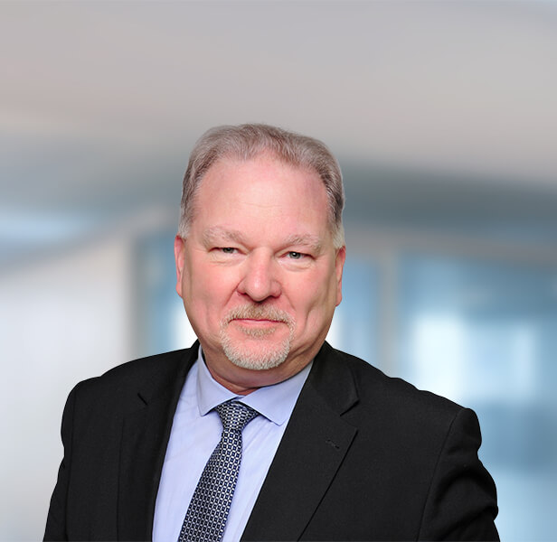 Profilbild Ralf Wanke