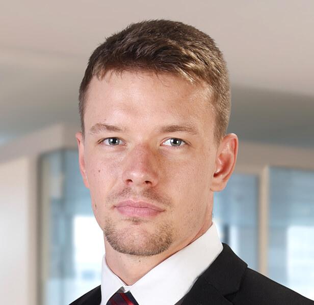 Agentur Paul Neumann