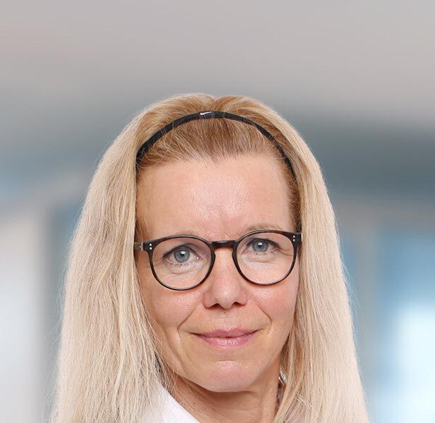 Profilbild Marion Schanz