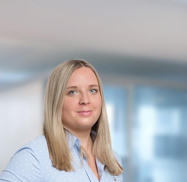 Agentur Jessica Löffler