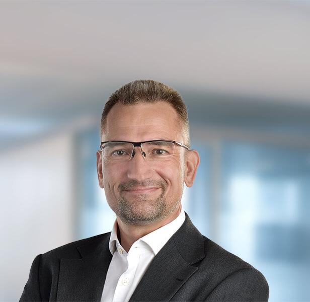 Profilbild Claus Schian